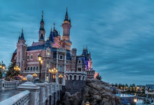 2019 Shanghai Disney Resort Travel Guide (Profile, Traffic, Tickets, Attractions, Food, Accommodation)